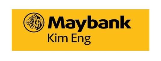 Maybank kim eng securities london ltd